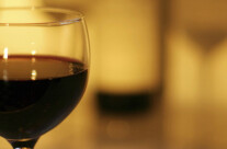 Wine and Unwind.